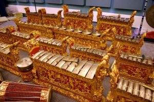 balinese-gamelan-facts