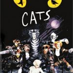 cats-broadway-musical-poster-5