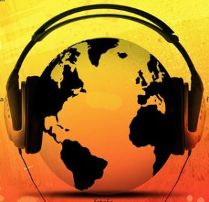 global-music