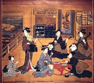 music-of-japan