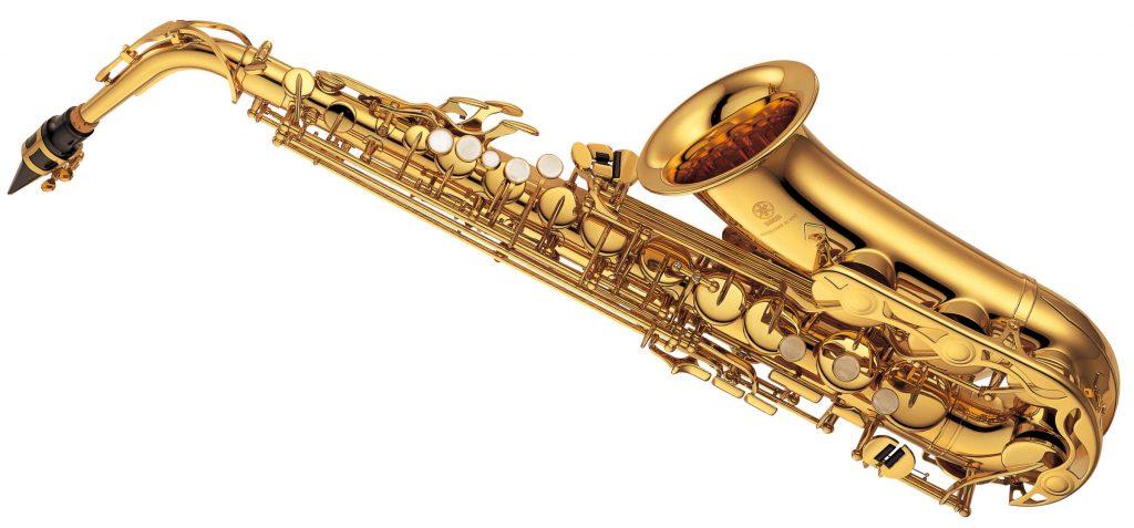 saxophone-016